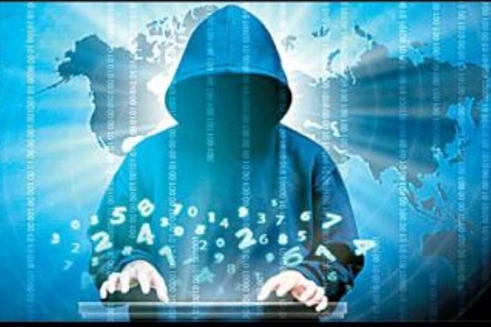 نفوذ سایبری