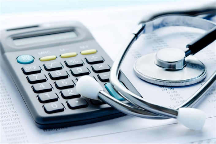 ضرورت بررسی نسبتهای تعرفههای پزشکی