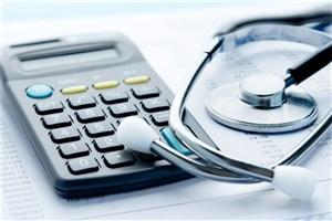 ضرورت بررسی نسبت  تعرفههای پزشکی به شکل منطقی