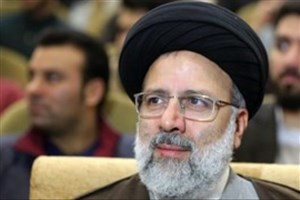 پیام انجمن اسلامی دانشجویان دانشگاه امیرکبیر به رئیس قوه قضائیه