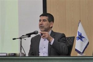 بیانیه گام دوم، روشنگر راه آینده انقلاب اسلامی است
