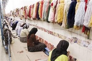 وجود 98 دختر زیر 20 سال خودسرپرست در خراسانشمالی