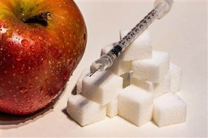 گلوکاگون و انسولین؛ دو نیروی متفاوت در دیابت