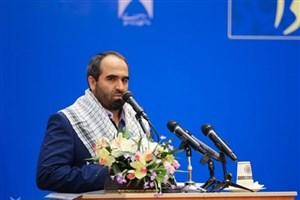 راهاندازی ۳۰ کانون بسیج اساتید در واحدهای دانشگاه آزاد اسلامی