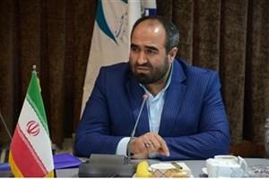 اعزام گروههای جهادی تخصصی بسیج اساتید دانشگاه آزاد اسلامی به مناطق سیل زده