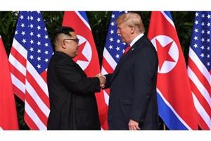 توافق آمریکا و کره شمالی بعید است