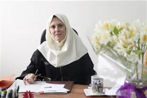 150 دانشجوی بینالمللی در دانشگاه الزهرا تحصیل می کنند