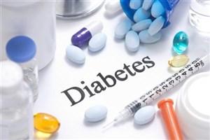 سلول های بنیادی و مبارزه با دیابت
