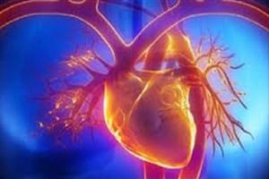 کلید تقویت بازبرنامه ریزی قلب