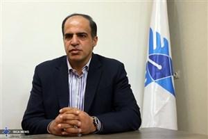 ورود دانشگاه آزاد اسلامی  به بازیهای رایانهای درسال 98 / مدرسه بازیسازی  رایانهای در قزوین راهاندازی میشود