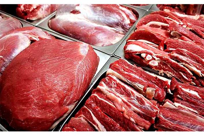 دستگیری دلالان گوشت