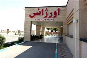 ابلاغ طرح آمادهباش مراکز درمانی در نوروز