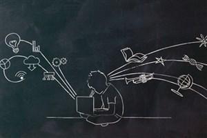 راه نجات زیستفناوری در سایه توسعه شتابدهندهها