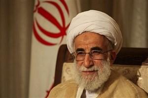 شورای نگهبان مانع حذف جمهوریت و اسلامیت از نظام انتخاباتی کشور شود