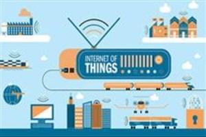 اینترنت اشیاء آینده صنعت بیمه را متحول میکند