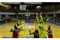 IAU Women's Basketball Team Becomes Champion in National Premier League