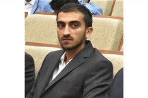 مراسم افتتاحیه راهیان نور دانشجویان دختر واحد علوم و تحقیقات در دوکوهه خوزستان برگزار شد