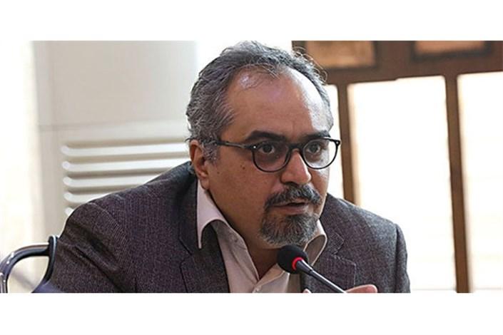 هومان حسنپور
