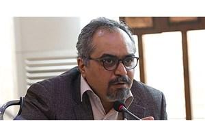 پس از پایان نمایشگاه کتاب تهران، عملاً ناشران کتابی برای توزیع نخواهند داشت