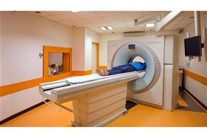مراکز رادیولوژی در معرض  ورشکستگی