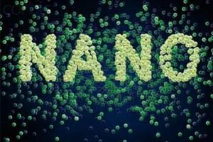 شناسایی نانوذرات در بدن توسط سیستم ایمنی