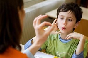 کدام بیماریها باعث اختلال در گفتار میشوند؟