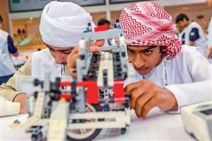 مدارس هوشمند؛ مهد دانشآموزانی برای آینده