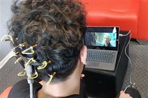 توسعه هوش مصنوعی به کمک واسطهای مغز و رایانه در ایران