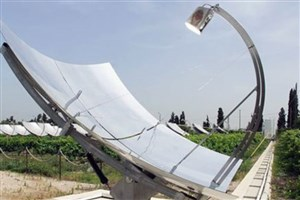 مدیریت هزینه آب و برق خانوادههای ایرانی