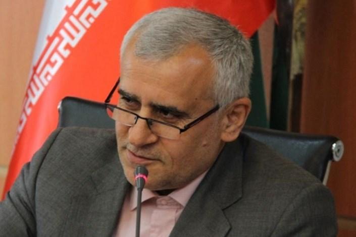 حسین منصوریان