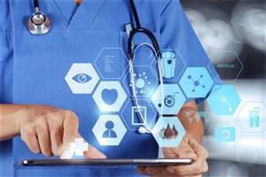 تاثیر شبکه ملی سلامت الکترونیک در زندگی مردم (+فیلم)
