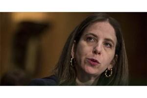 مقام خزانهداری برنامههای اتاق جنگ اقتصادی آمریکا با ایران را تشریح کرد