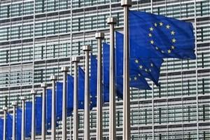 روسیه شریک راهبردی اروپا نخواهد بود