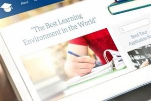 وب سایت دانشگاه؛ نقطه کلیدی جذب دانشجوی خارجی