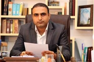 جزئیات استفاده از مراکز رفاهی واحدهای دانشگاه آزاد استان هرمزگان اعلام شد