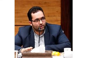 تأسیس دبیرخانه راهبردی «موج نو» در دانشگاه آزاد اسلامی