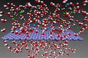 ابزاری برای طراحی و تولید نانوذرات پیچیده چندعنصری