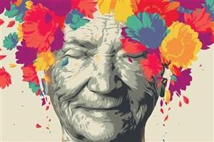 راهگشای درمان بیماری آلزایمر در آینده چیست؟