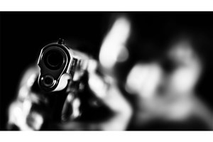 آخرین جزئیات تیراندازی پلیس در بزرگراه ستاری