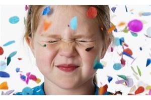 10 درصد کودکان پیش دبستانی، بیش فعال هستند