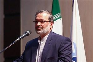 مرکز فرهنگی و رفاهی واحد مشهد، آماده استقبال از مسافران نوروزی است