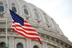 سنای آمریکا لایحه ویژه ای درمورد جنگ یمن تصویب شد