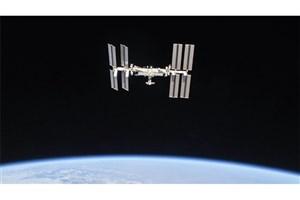 از ایستگاه فضایی بین المللی چه می دانید؟