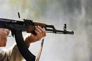 دو کشته  و چند زخمی دردرگیری مسلحانه طایفهای در بهبهان بر سر درختکاری