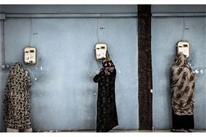زنان زندانی واجد شرایط ، با دستبند الکترونیک دوران محکومیت خود را سپری خواهند کرد