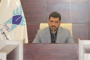 Varamin IAU Focuses on Post-Harvest Agricultural-Waste