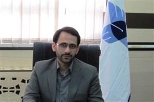 نخستین دانش شهر دانشگاه آزاد اسلامی در واحد نجفآباد احداث میشود
