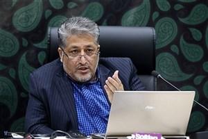 IAU Professors Explaining Islamic Revolution Achievements Scientifically