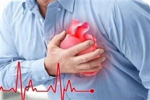 چگونه قلب های آسیب دیده را ترمیم کنیم؟