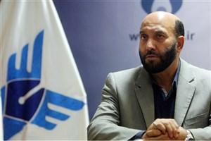 راهاندازی سامانه «ساهی» و فعالسازی «کانونهای ایثار و شهادت» در دانشگاه آزاد اسلامی